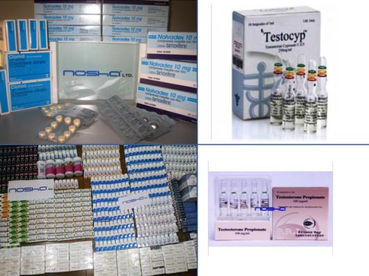 buy testosterone online by noshasteroid
